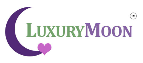 Welcome to Luxury Moon