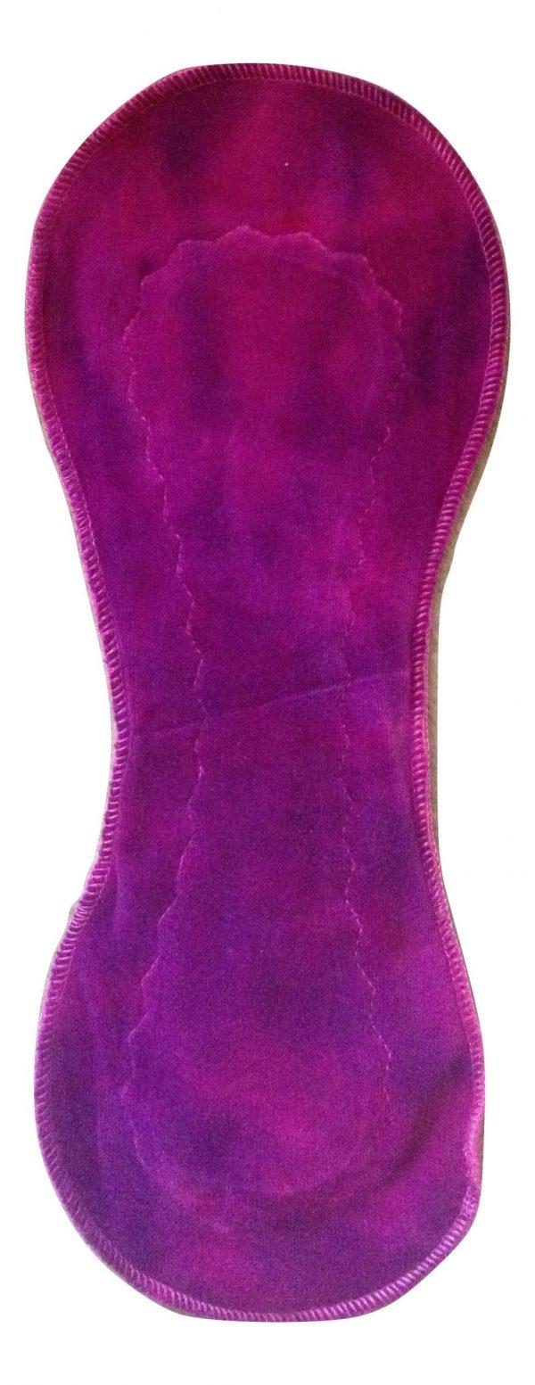 HYF Purple Sundae Slim Mega Pad