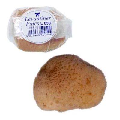 Levant Pur Natur 6 cm Menstrual Sponge