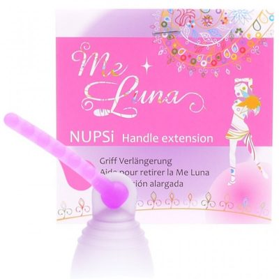 Me Luna Nupsi Handle Extension
