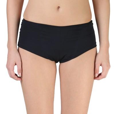 Adira Period Panty - Short
