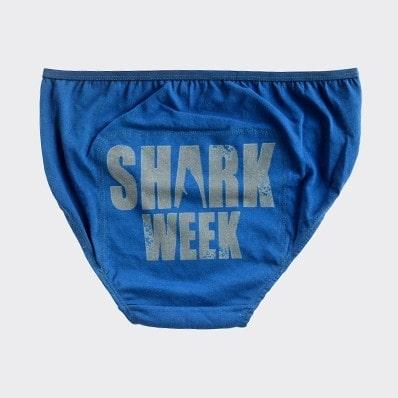 adira shark